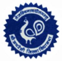 KK Parekh Commerce College, [KKPCC] Amreli