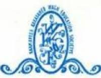 KK Wagh College of Agricultural Engineering and Technology, [KKWCAET] Nasik logo