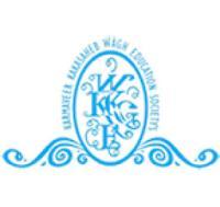 KK Wagh College of Fine Arts, [KKWCFA] Nasik logo