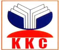 KKC Institute of Technology and Engineering for Women, [KKCITEW] Chittoor logo