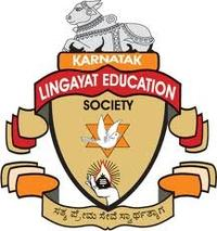 KLE Institute of Technology, [KLEIT] Hubli logo