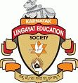 KLE Society's Law College, Bangalore logo