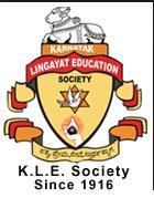 KLE's B M Kankanwadi Ayurveda Mahavidyalaya, [BMKAM] Belgaum