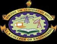 KLN College of Engineering, [KLNCE] Sivaganga