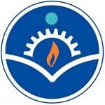 KMBB College of Engineering and Technology, Khorda logo