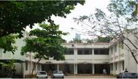 KNM Government Arts and Science College, [KNMGASC] Thiruvananthapuram logo