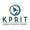 Kommuri Pratap Reddy Institute of Technology, [KPRIT] Rangareddi logo