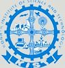 Konark Institute of Science and Technology, Bhubaneswar logo