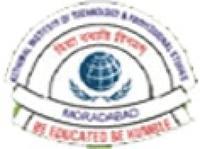 Kothiwal Institute of Technology and Professional Studies, [KITPS] Moradabad logo