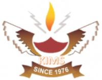 Kousali Institute of Management Studies, [KIMS] Dharwad logo