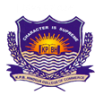 KPB Hinduja College of Commerce, Mumbai logo