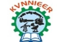 Krantiveer Vasantrao Narayanrao Naik Institute of Engineering Education And Research, [KVNNIEER] Nasik logo