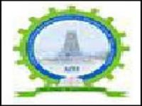 Krishna Chaitanya Institute of Technology and Sciences, [KCITS] Prakasam logo