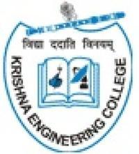 Krishna Engineering College, [KEC] Ghaziabad logo