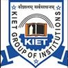 Krishna Institute of Engineering and Technology, [KIET] Ghaziabad logo