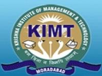 Krishna Institute of Management and Technology, [KIMT] Moradabad logo