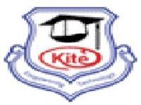 Krishna Murthy Institute of Technology and Engineering, [KMITE] Hyderabad logo