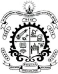 Krishnasamy College of Engineering and Technology, [KCET] Cuddalore logo