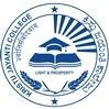 Kristu Jayanti College, [KJC] Bengaluru logo
