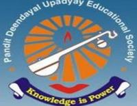 Kshatriya College of Engineering, [KCE] Nizamabad logo