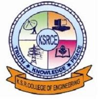 KSR College of Engineering, [KSRCE] Namakkal