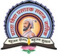 KTHM College, [KTHMC] Nasik logo