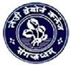 Lady Brabourne College, Kolkata logo