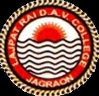 Lajpat Rai DAV College, [LRDAVC] Ludhiana