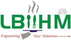 Lakshya Bhartee Institute of International Hotel Management [LBIIHM], New Delhi logo