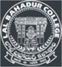 Lal Bahadur College, [LBC] Warangal
