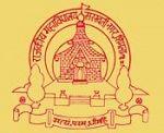 Lal Bahadur Shastri Government Degree College, Shimla logo