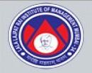 Lala Lajpat Rai College of Commerce and Economics, [LLRCCE] Mumbai logo