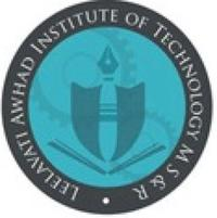 Leelavati Awhad Institute of Technology and Management Studies and Research, [LAITMSR] Thane logo