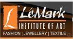 Lemark Institute of Art, Mumbai logo
