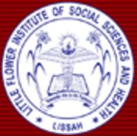 Little Flower Institute of Social Sciences and Health, [LFISHH] Kozhikode logo
