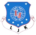 LJ College of Commerce, [LJCC] Ahmedabad logo