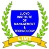 Lloyd Institute of Management and Technology, [LIMT] Noida logo