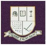 Loganatha Narayanasamy Government College, Chennai logo