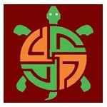 Lokmangal Institute of Versatile Education, Solapur logo