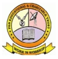 Lord Jegannath College of Engineering and Technology, [LJCET] Kanyakumari logo