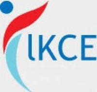 Lord Krishna College of Engineering, [LKCE] Ghaziabad logo