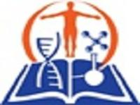Lotus Clinical Research Academy, [LCRA] Chennai