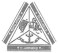 LRG Government Arts College for Women, [LRGGACW] Tiruppur logo