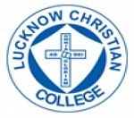 Lucknow Christian Degree College, [LCDC] Lucknow logo