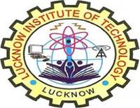 Lucknow Institute of Technology, [LIT] Lucknow logo