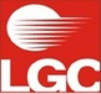 Ludhiana Group of College, [LGC] Ludhiana logo
