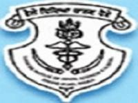 Luxmi Bai Institute of Dental Sciences and Hospital, [LBIDSAH] Patiala logo