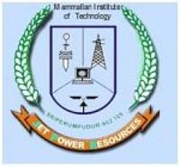 Maamallan Institute of Technology, Kanchipuram