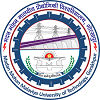 Madan Mohan Malaviya University of Technology, [MMMEC] Gorakhpur logo