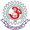 Madanapalle Institute of Technology & Science, [MITS] Chittoor logo